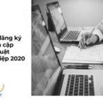 điều kiện ađiều kiện đăng ký kinh doanhđăng ký kinh doanh