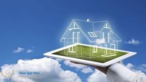 hồ sơ thành lập công ty bất động sản